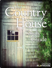 The Country House Study Guide