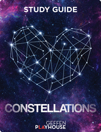 Constellations Study Guide